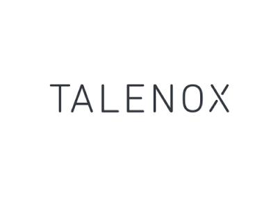 Talenox-logo