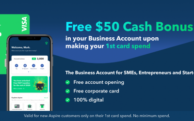 Create your account today