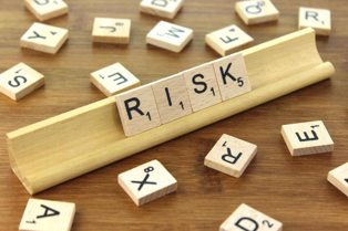 What are the Types of Audit Risk Companies are Exposed to?