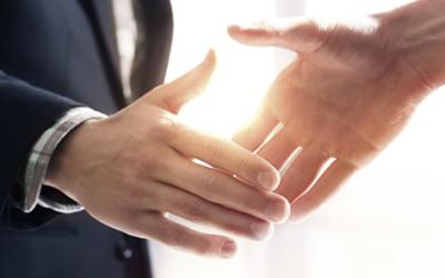 #ForBisTips for Entrepreneurs – Maintaining Good Business Relationships