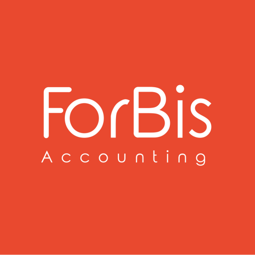 ForBis Accounting